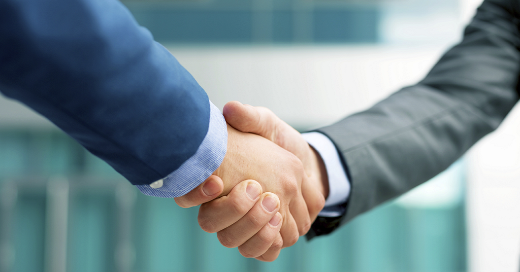 artykuł  Starosta udzieli pełnomocnictwa - pożyczki dla mikroprzedsiębiorstw.