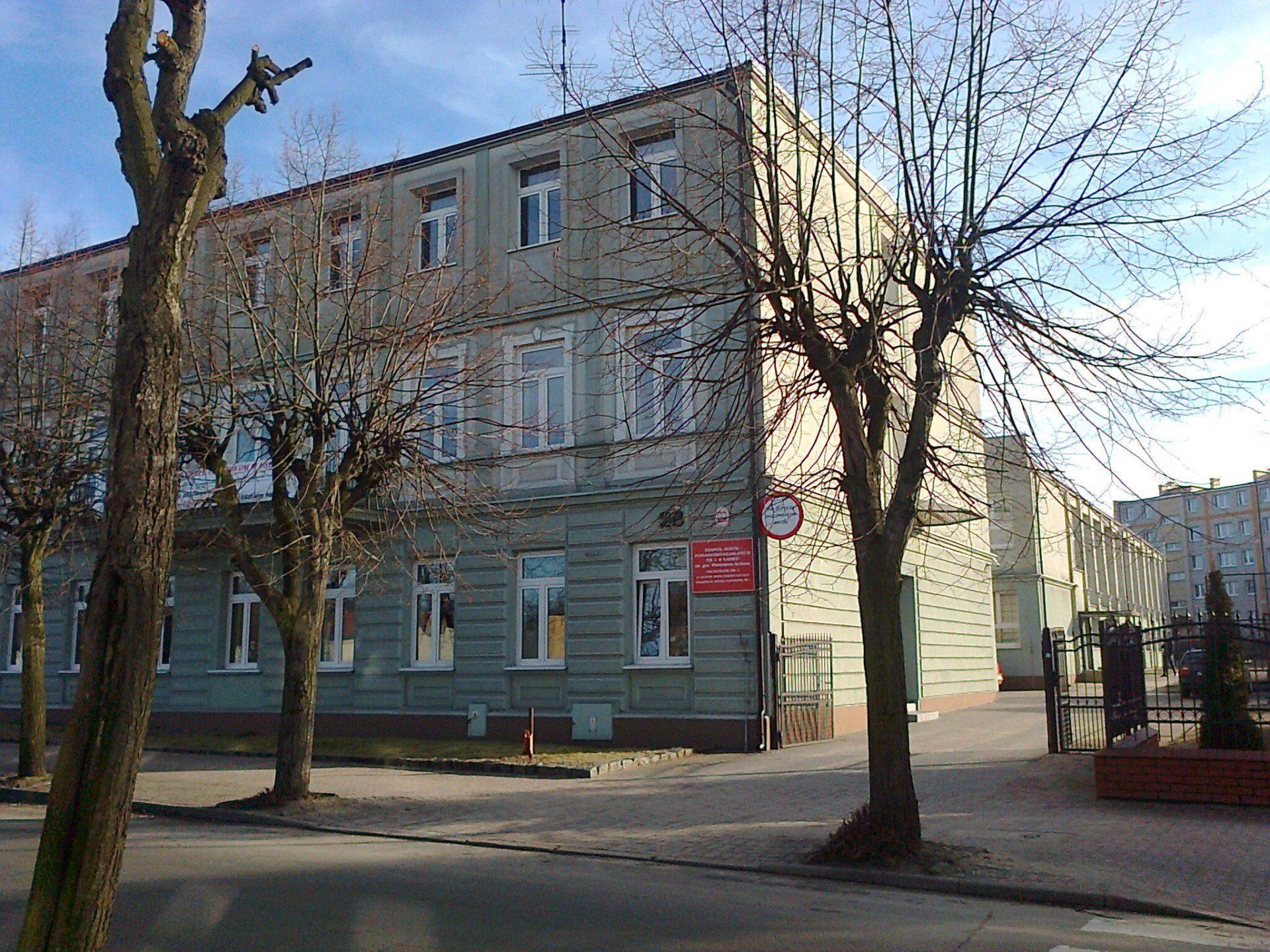 Powiat Łaski z dofinansowaniem zadań w zakresie rozwoju infrastruktury sportowej i rekreacyjnej.
