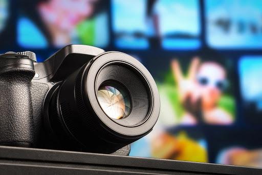Wiosna w obiektywie – konkurs fotograficzny dla dzieci, młodzieży oraz dorosłych.