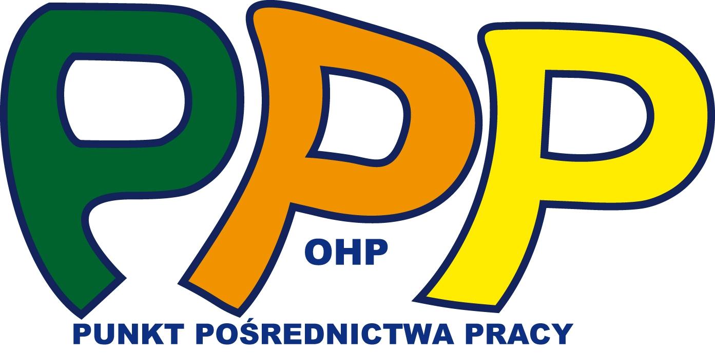 Punkt Pośrednictwa Pracy OHP w Łasku