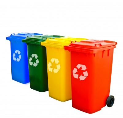 Ważność decyzji w zakresie  zbierania, odzysku lub unieszkodliwiania odpadów