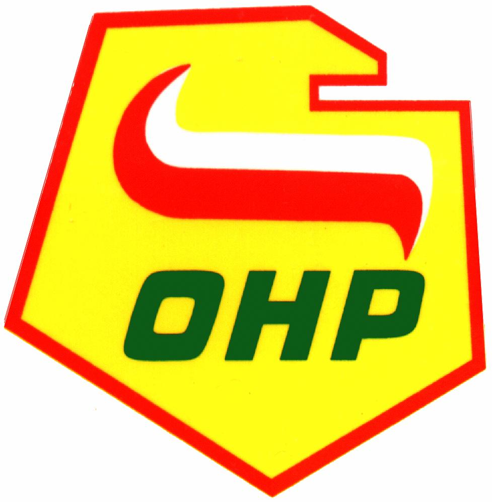 MCK OHP: Szansa dla młodzieży. Szansa dla pracodawców