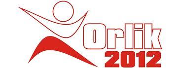 III Turniej Orlika