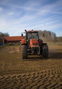 Wsparcie ŁODR dla rolników