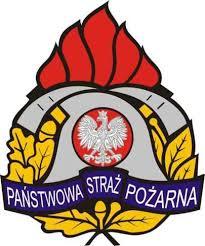XVI edycja Ogólnopolskiego Konkursu Plastycznego dla dzieci i młodzieży