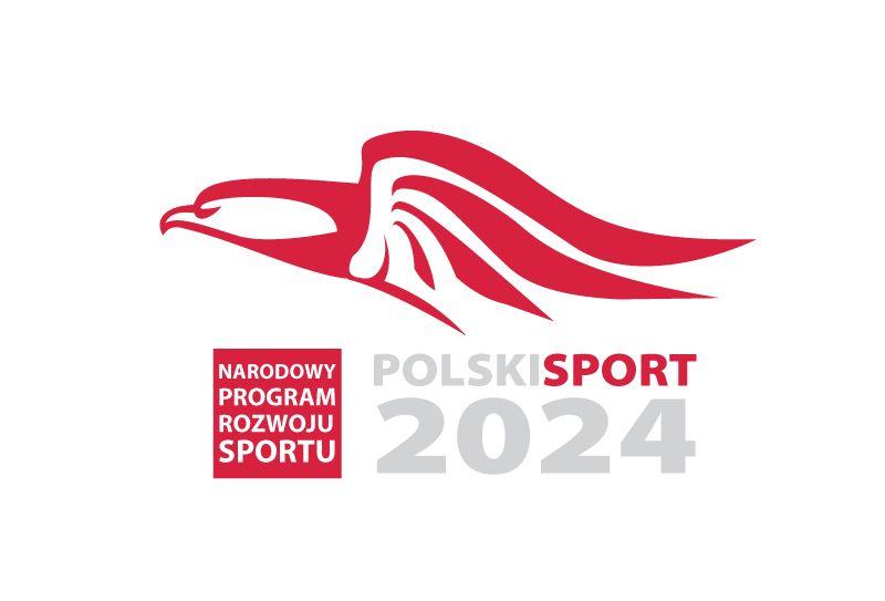 Narodowy Program Rozwoju Sportu POLSKI SPORT 2024