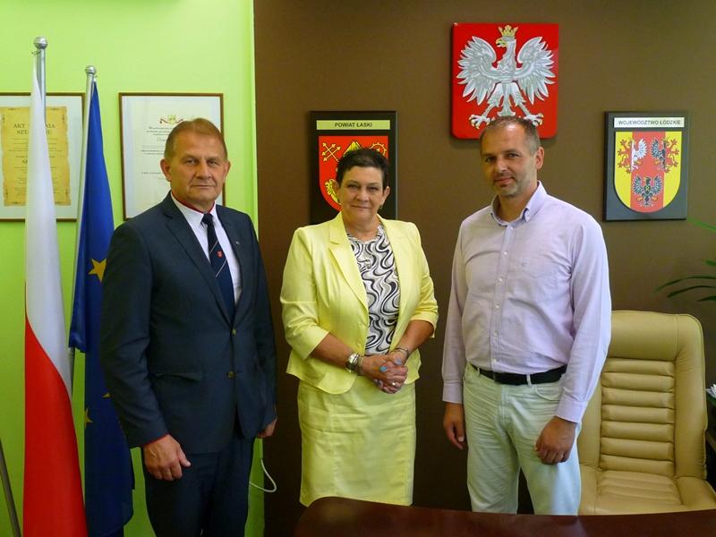 Spotkanie polsko-chorwackie