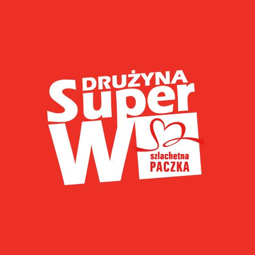 Szlachetna Paczka Łask i okolice – mają  wsparcie!