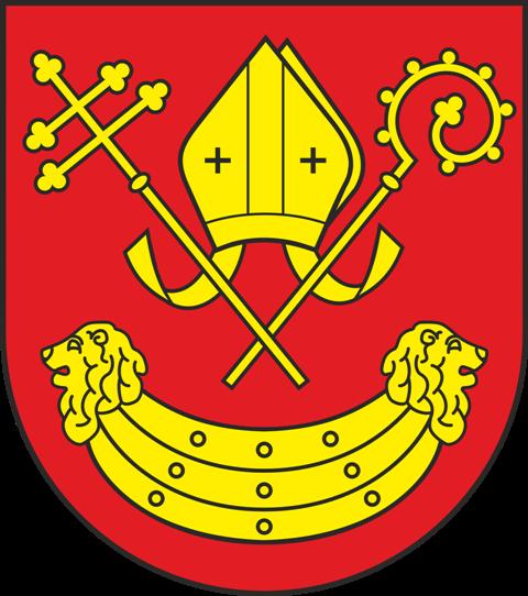 Informacja o zadłużeniu Powiatu Łaskiego