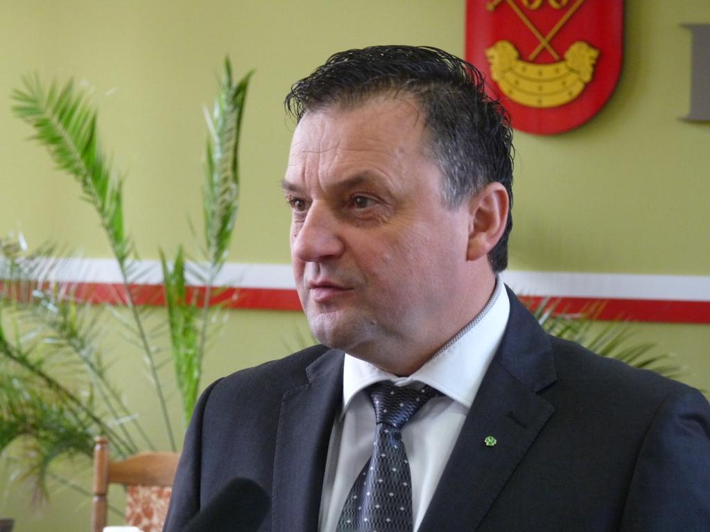 Zarząd ZPP o współdziałaniu jst i zmianach wyborczych