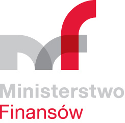 19 MILIONÓW dla Powiatu Łaskiego od Ministra Finansów!