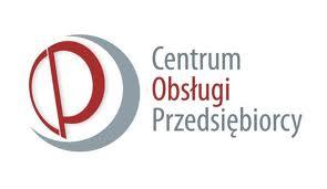 """Zaproszenie na spotkanie """"Inicjatywa JEREMIE – atrakcyjna forma wsparcia MŚP"""""""