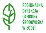Obwieszczenie Regionalnego Dyrektora Ochrony Środowiska w Łodzi