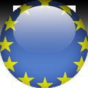 Portal Funduszy Europejskich w nowej odsłonie