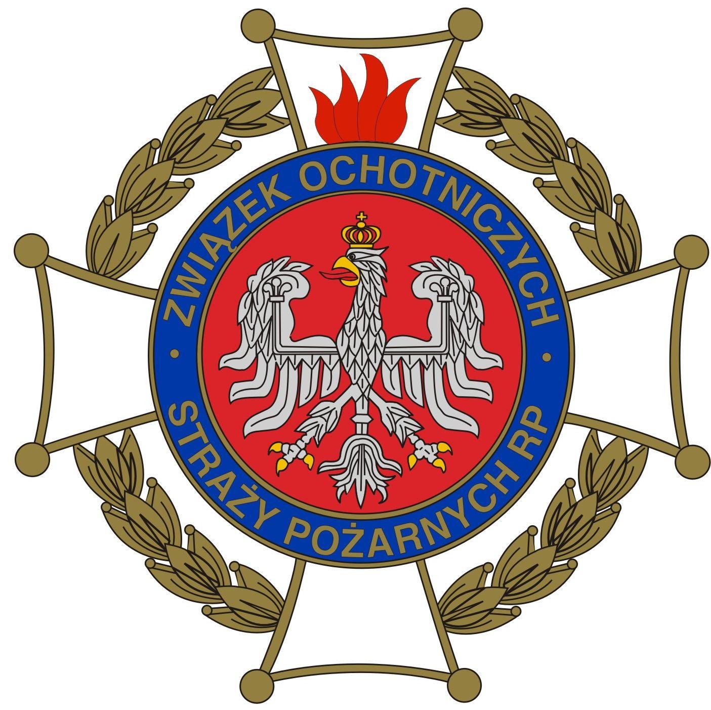 Strażacy OSP przeszkoleni przez Falck Medycyna