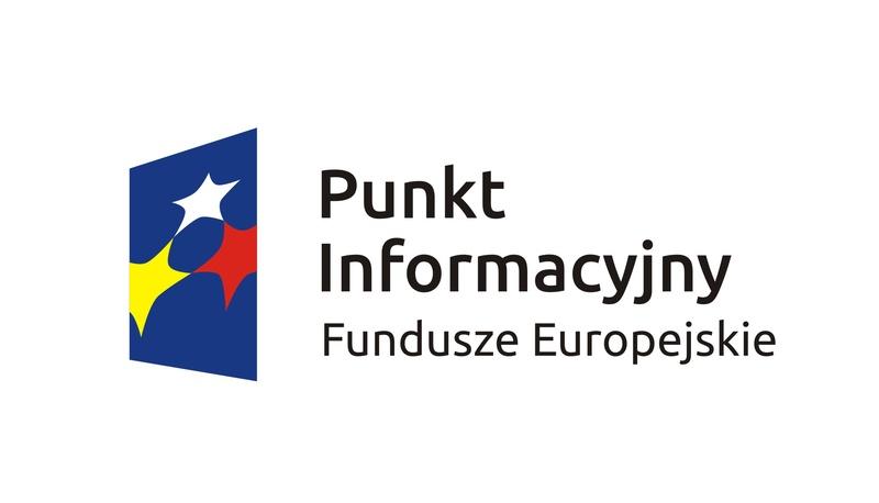 Konsultacje  z zakresu realizacji projektów dofinansowanych z Funduszy Europejskich