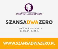 """Projekt pomocowy """"Szansa 2.0"""""""