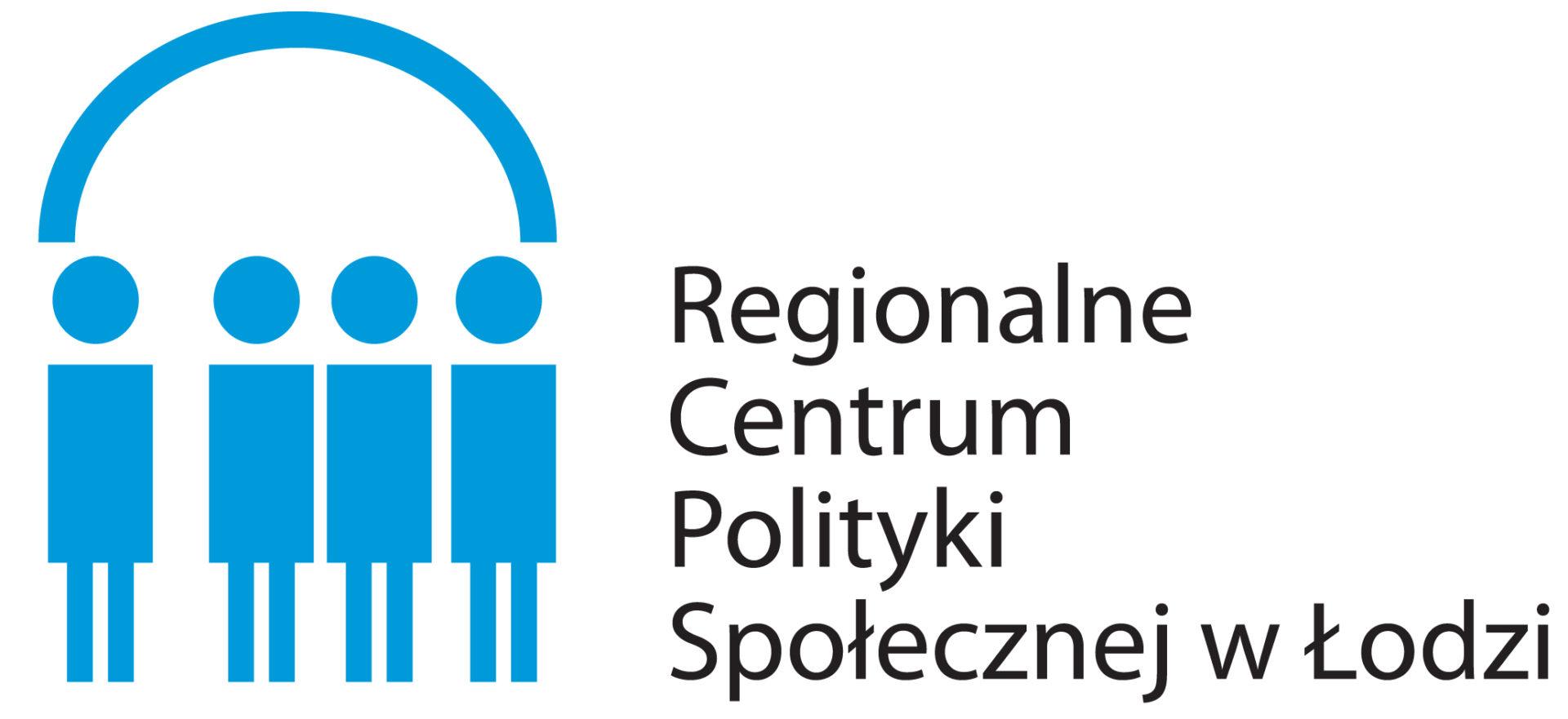 """""""Koordynacja i rozwój ekonomii społecznej w województwie łódzkim"""" – spotkanie dyskusyjne"""