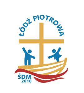 Światowe Dni Młodzieży w Powiecie Łaskim