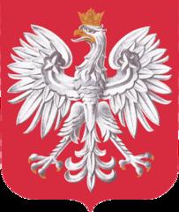Apel Wojewody Łódzkiego