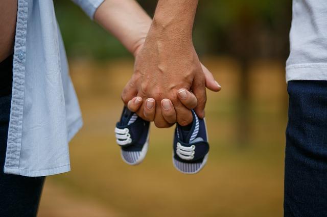 Nieodpłatna pomoc prawna dla kobiet w ciąży