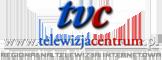 Telewizja centrum