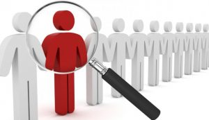 Dane osobowe – administrator i inspektor