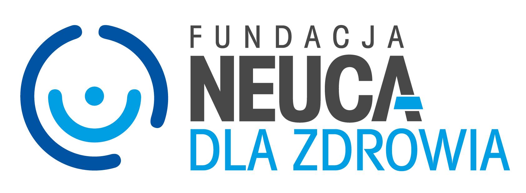 Akcja bezpłatnych badań płuc w Łasku