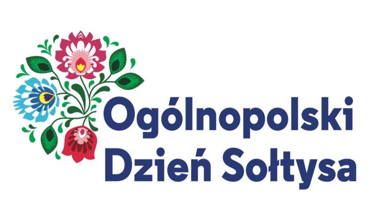 Ogólnopolski Dzień Sołtysa w Łowiczu