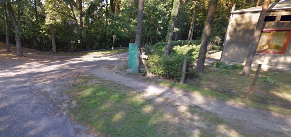 Przebudowa chodnika na ul. Piotrkowskiej w Łasku
