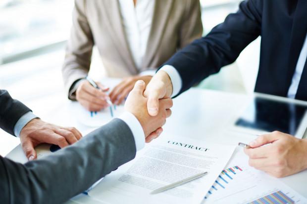 Pożyczki dla mikroprzedsiębiorców