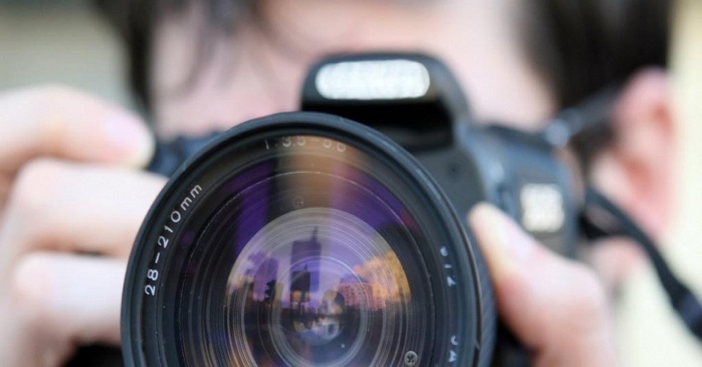 artykuł  WIOSNA W OBIEKTYWIE – KONKURS FOTOGRAFICZNY DLA DZIECI, MŁODZIEŻY ORAZ DOROSŁYCH.