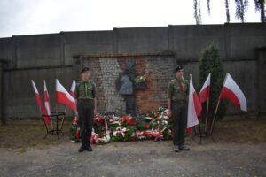 Obchody 82. rocznicy agresji sowieckiej na Polskę