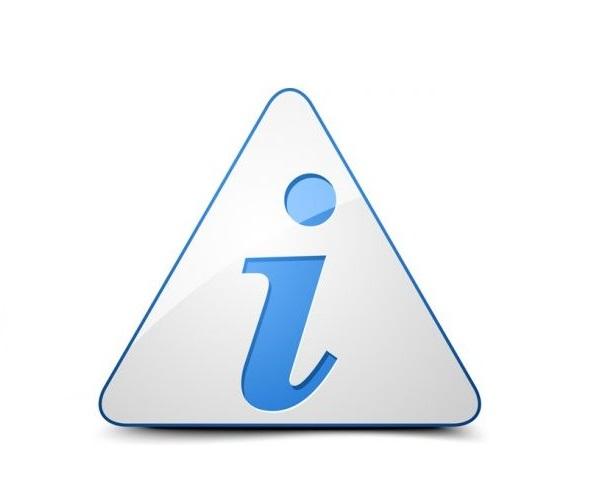 Ogłoszenie (GN.6821.15.2021) o zamiarze ograniczenia sposobu korzystania z nieruchomości dz. nr 317 obr. Bachorzyn, gm. Buczek